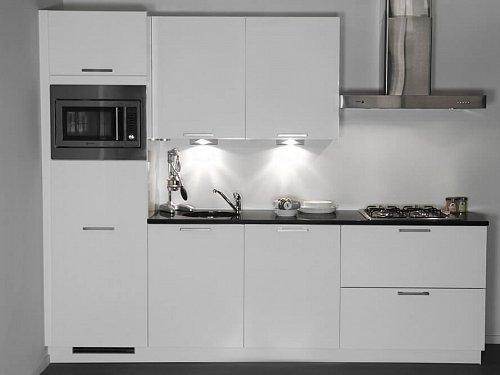 Keukens - Keuken Loodsline Type 14
