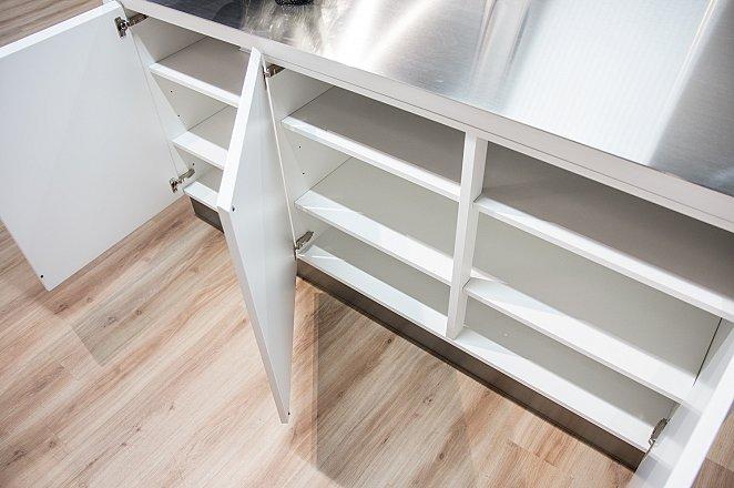 Showroom keuken - Afbeelding 8 van 8
