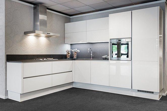 Keuken 2 - Afbeelding 1 van 7
