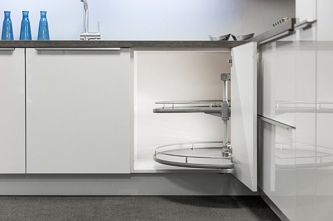 Keuken 15 - Afbeelding 6 van 6