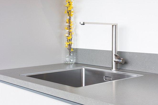 Rechte keuken - Afbeelding 6 van 10
