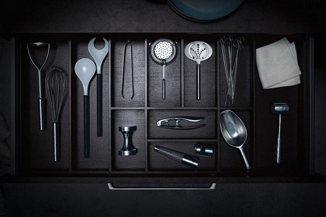 Keuken met kookeiland - Afbeelding 10 van 10