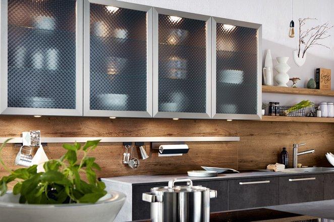 Keuken met kookeiland - Afbeelding 5 van 10