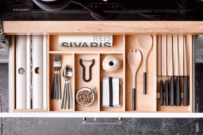 Rechte keuken - Afbeelding 4 van 5