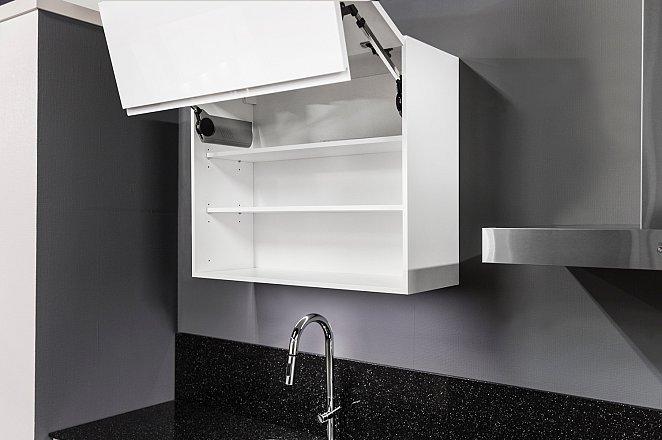 Rechte keuken - Afbeelding 4 van 6