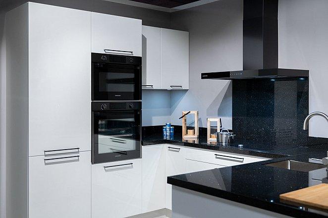 U-Keuken - Afbeelding 2 van 7