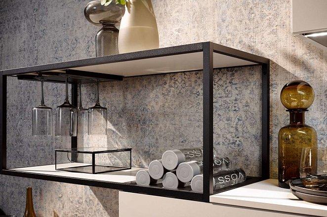 Keuken met losse elementen - Afbeelding 4 van 8
