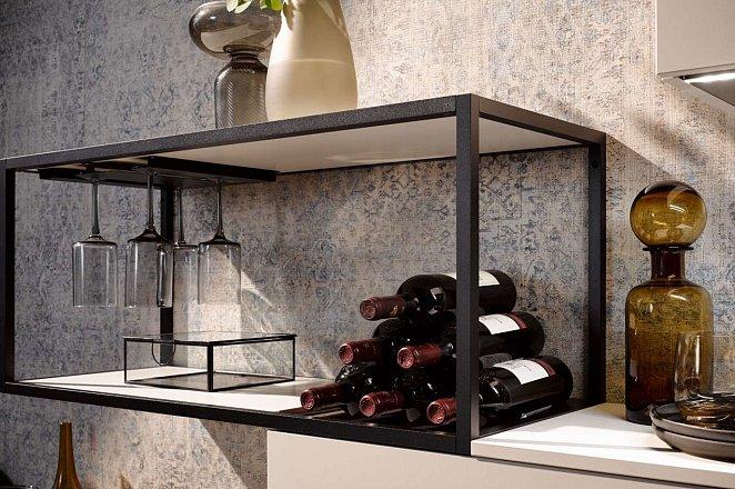 Keuken met losse elementen - Afbeelding 7 van 8