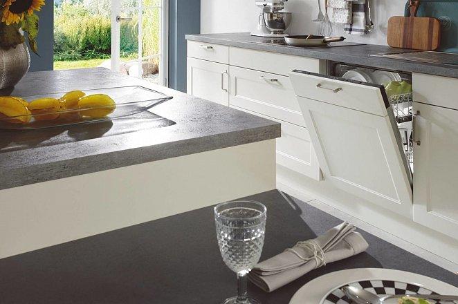 Keuken met losse keukenelementen - Afbeelding 2 van 2