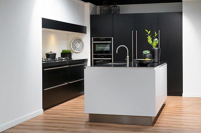 Showroom keuken - Afbeelding 1 van 8