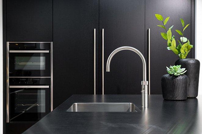 Showroom keuken - Afbeelding 3 van 8