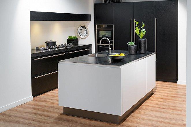 Showroom keuken - Afbeelding 4 van 8