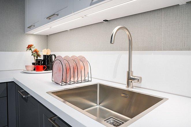 Showroom keuken - Afbeelding 3 van 10