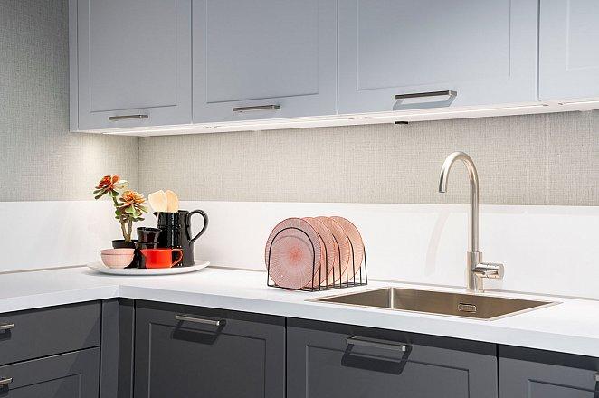 Showroom keuken - Afbeelding 5 van 10