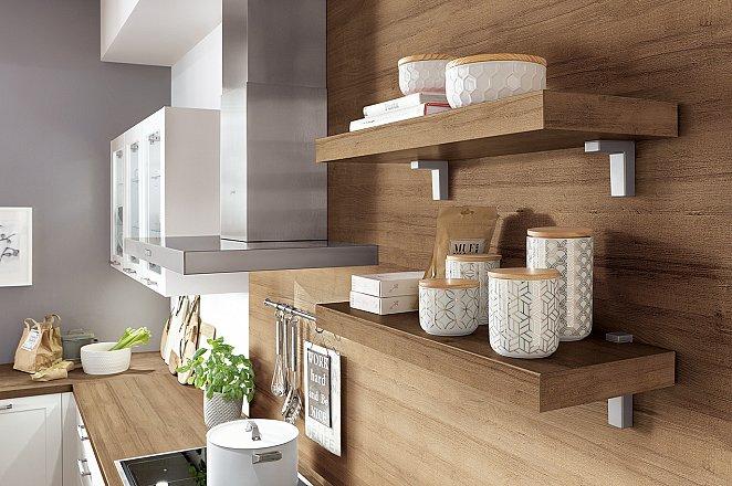 U-keuken - Afbeelding 4 van 4