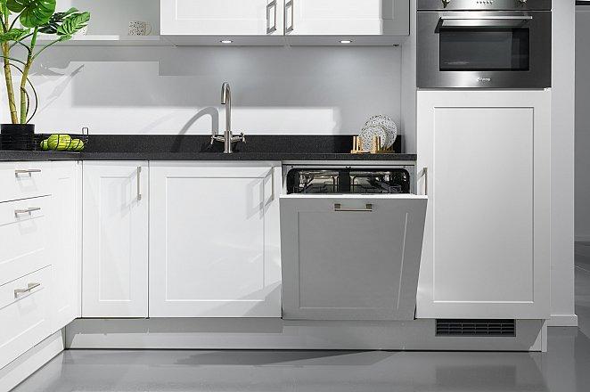 Keuken 10  - Afbeelding 8 van 8