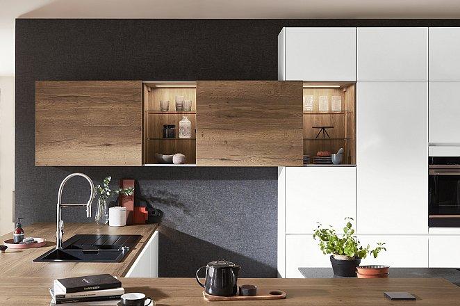 U-keuken - Afbeelding 3 van 7