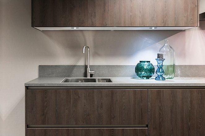 Keuken 6  - Afbeelding 2 van 3