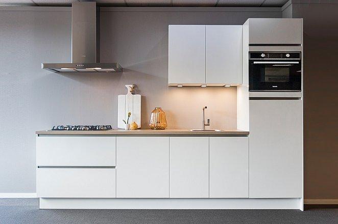 Keuken 11 - Afbeelding 1 van 10