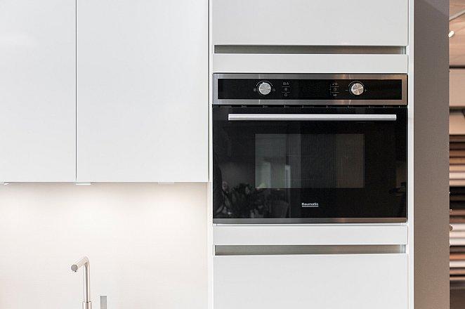Keuken 11 - Afbeelding 4 van 10