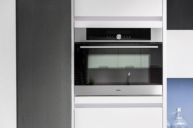 Moderne keuken - Afbeelding 4 van 8