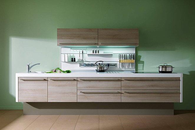 Design keuken  - Afbeelding 1 van 1