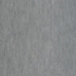 9610 SM (D)
