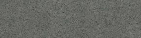 Cement Armato Satin (D3)