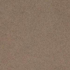 Caesarstone 4330 Ginger (D3)